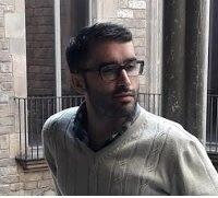 Pablo Antonio Serra